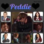 Peddie Collage1