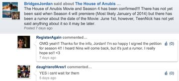 Season 4 NOT reliable source proof