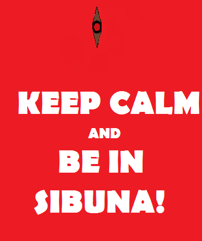 File:KEEP CALM AND BE IN SIBUNA.png