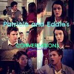 Peddie perfect moments