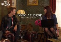 Eddie-kruegar-house-of-anubis-eddie-miller-30870391-500-348