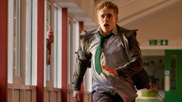 Wolfblood-ep4-sneak-peek 304x171