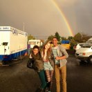 Rainbowwillow