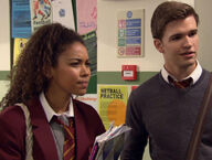 http://www.nick.com/pictures/house-of-anubis/house-of-anubis-cute-couples-of-anubis-pictures