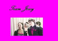 Jeroy2.