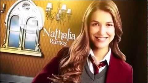 House of Anubis Season 1 opening