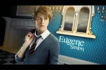 EUGENE SIMON (JEROME)