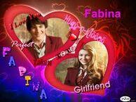 Fabina -2