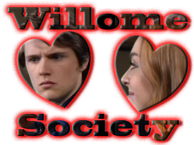 Willome