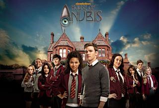 season 3 house of anubis wiki fandom powered by wikia
