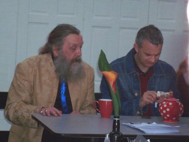 File:Tim and AlanMoore Signing.jpg