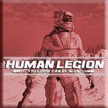 File:Human Legion.jpg