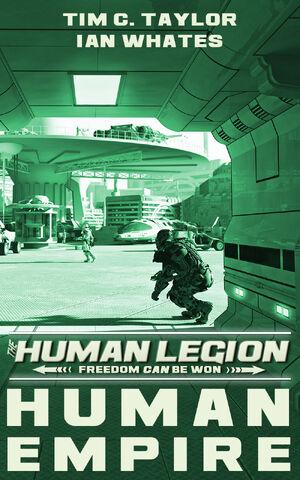 File:Human Empire 03.jpg