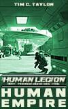 File:Human Legion Book 4.png