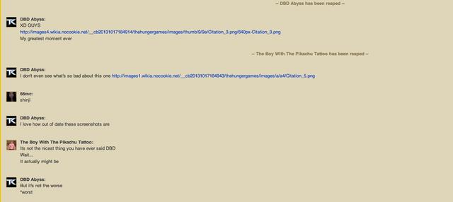 File:Captura de pantalla 2013-10-18 a la(s) 17.49.56.png