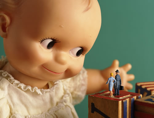 File:Grace-weston-creepy-baby.jpg