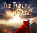 The Forges of Dawn