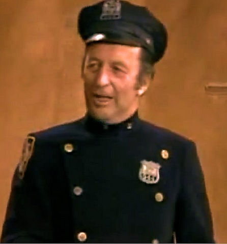 File:Officer Rossi.png