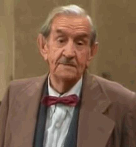 File:Victor Kilian as Uncle Bertram.png