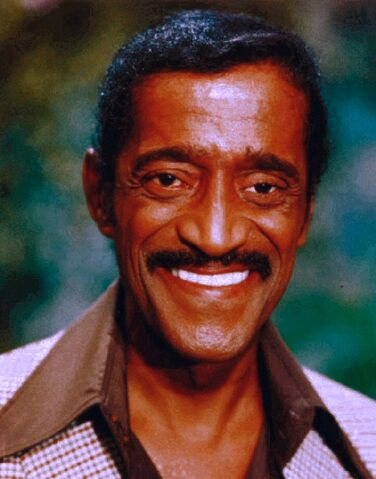 File:Sammy-davis-jr.jpg