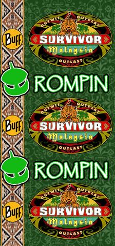 File:Rompin Buff.png