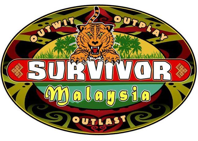 File:Malaysia Logo.jpg