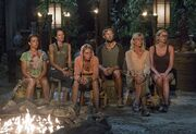 Survivor-2013-bvw-epi06-hl-05-tribal