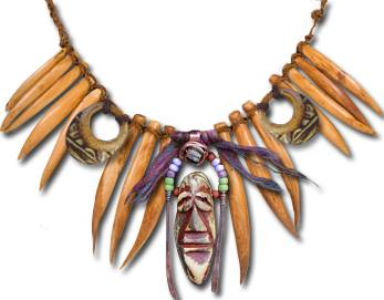 File:French Polynesia Necklace.jpg