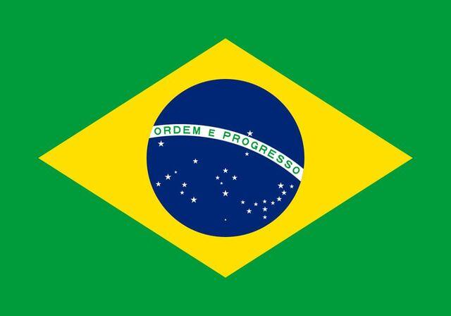 File:Brazil.jpg