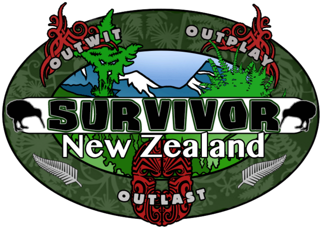 File:NZ2.png