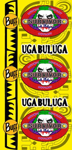 File:Uga Buluga.png