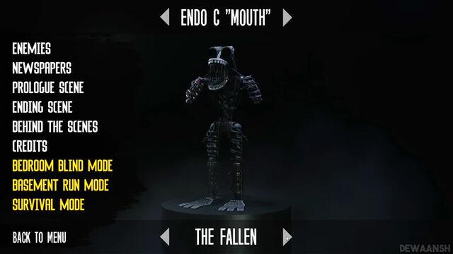 File:Fallen Endo C mouth story mode extras.jpg
