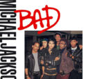 Bad (Song)