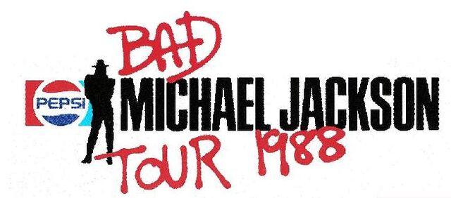 File:Bad World Tour.jpg