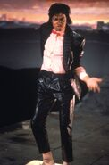 Billie-jean-michael-jackson-29043183-800-1211
