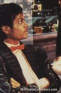 Billie-jean-michael-jackson-27020777-317-480