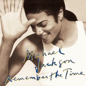 File:Michael Jackson - Remember the Time.png