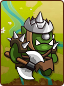 File:Wild Monster Orc Warrior.png