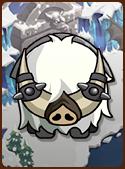 File:Wild Monster Boar King.png