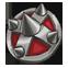 HeroSkill Basic Thorns