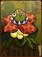 WildMonster Towering Maneater