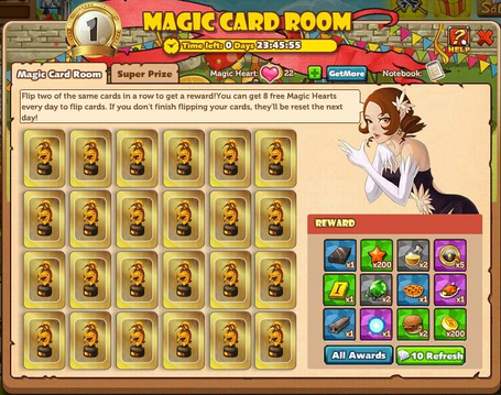 Screenshot 25-1