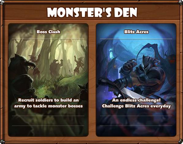 File:Monster's-Den.png