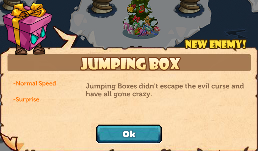 J.Box