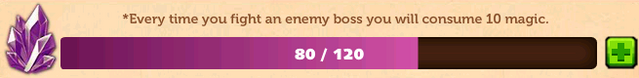 File:Enemy-Skirmishes-Magic.png