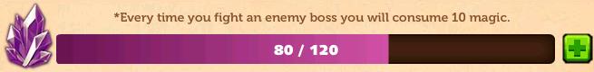 Enemy-Skirmishes-Magic