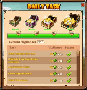 Zrzut ekranu 2013-11-8 o 11.57.54