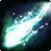 TowerTalent Comet Arrow
