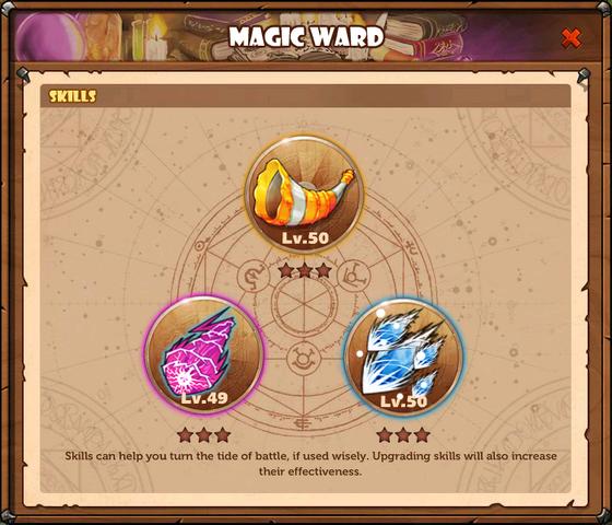 File:Magicward.png