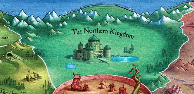File:Northern Kingdom.jpg